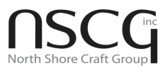 North Shore Craft Group